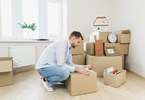 limiter-imprévus-déménagement