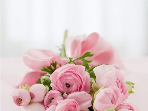 Choisir le meilleur service de livraison de fleurs